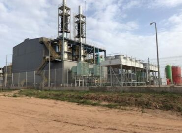 Man-Energy-Solutions-plant-in-Africa